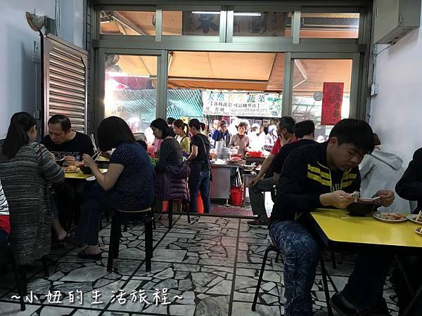 IMG_4308蘆洲 米苔目 湧蓮寺 銅板美食 在地小吃.jpg