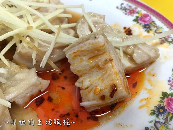 IMG_4307蘆洲 米苔目 湧蓮寺 銅板美食 在地小吃.jpg