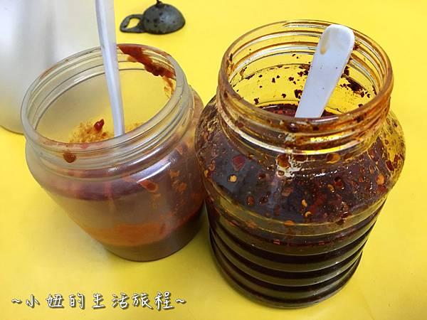 IMG_4306蘆洲 米苔目 湧蓮寺 銅板美食 在地小吃.jpg
