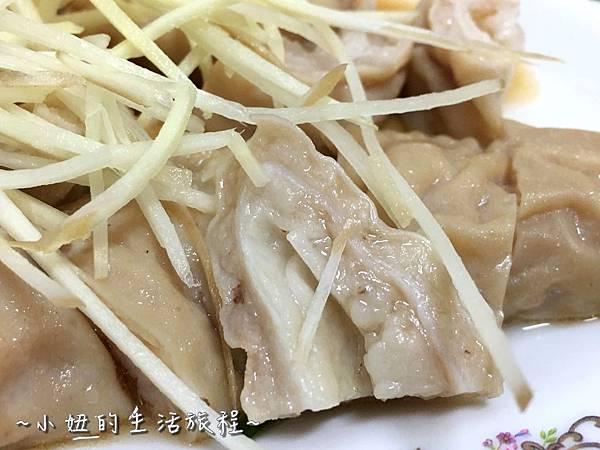 IMG_4305蘆洲 米苔目 湧蓮寺 銅板美食 在地小吃.jpg