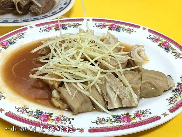 IMG_4304蘆洲 米苔目 湧蓮寺 銅板美食 在地小吃.jpg