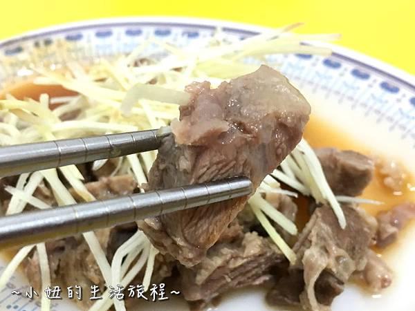 IMG_4303蘆洲 米苔目 湧蓮寺 銅板美食 在地小吃.jpg