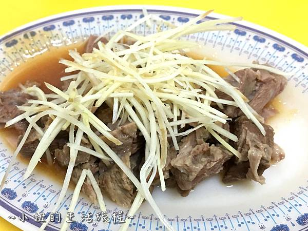 IMG_4302蘆洲 米苔目 湧蓮寺 銅板美食 在地小吃.jpg