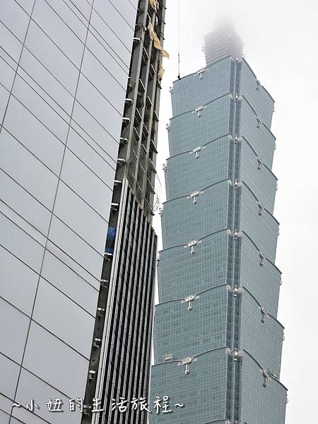 06mini k 小韓坊 信義區 neo19 推薦 美食 捷運101大樓 市政府 韓式料理 韓國菜.JPG