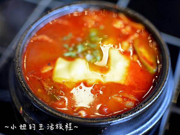 25mini k 小韓坊 信義區 neo19 推薦 美食 捷運101大樓 市政府 韓式料理 韓國菜.JPG