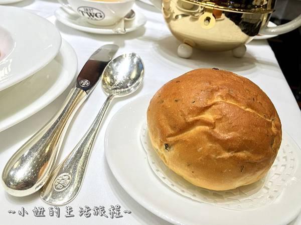 10TWG 新加坡 頂級茶葉 餐廳 101 微風 捷運101大樓 美食 下午茶 推薦.JPG