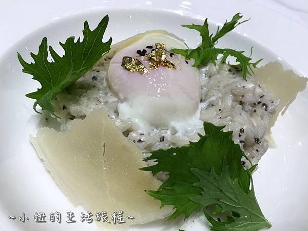 22TWG 新加坡 頂級茶葉 餐廳 101 微風 捷運101大樓 美食 下午茶 推薦.JPG