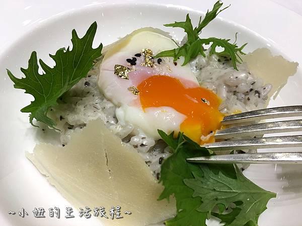 24TWG 新加坡 頂級茶葉 餐廳 101 微風 捷運101大樓 美食 下午茶 推薦.JPG