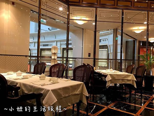 40TWG 新加坡 頂級茶葉 餐廳 101 微風 捷運101大樓 美食 下午茶 推薦.JPG