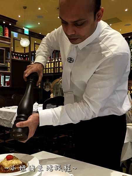44TWG 新加坡 頂級茶葉 餐廳 101 微風 捷運101大樓 美食 下午茶 推薦.JPG