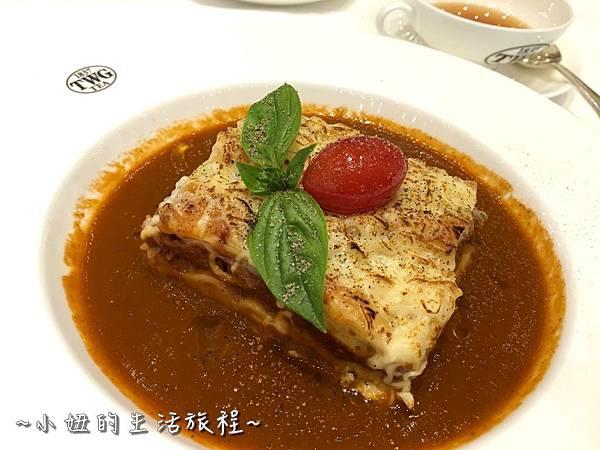 46TWG 新加坡 頂級茶葉 餐廳 101 微風 捷運101大樓 美食 下午茶 推薦.JPG