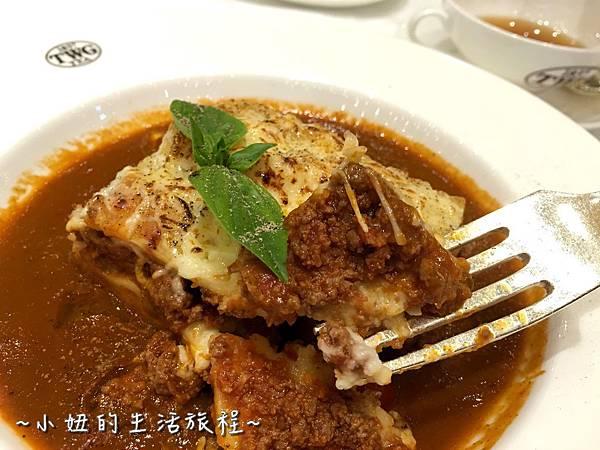 48TWG 新加坡 頂級茶葉 餐廳 101 微風 捷運101大樓 美食 下午茶 推薦.JPG