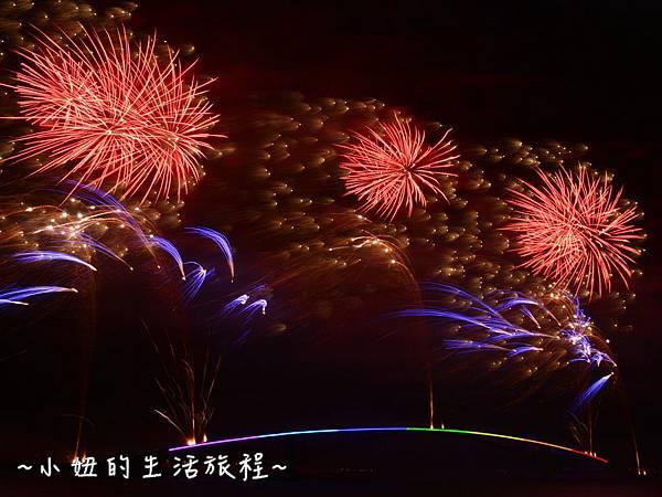 2016 澎湖 花火節01.jpg