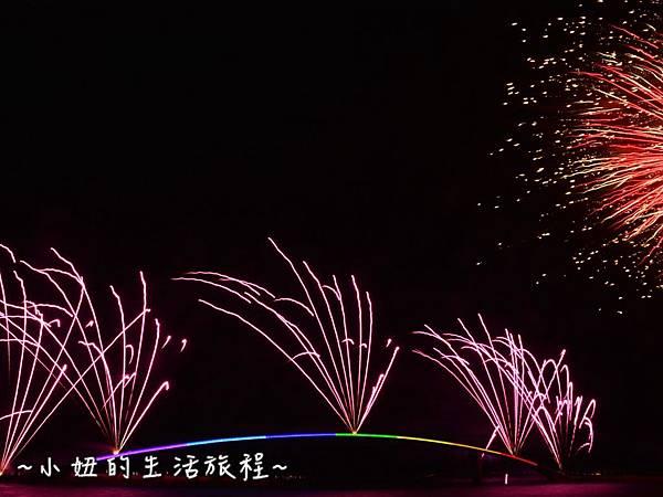 2016 澎湖 花火節03.jpg