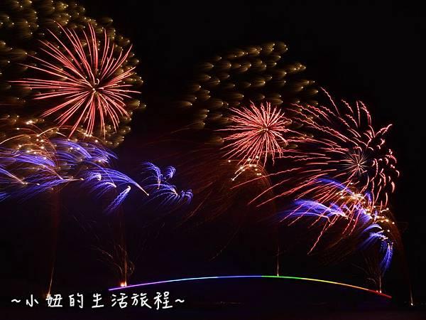 2016 澎湖 花火節02.jpg