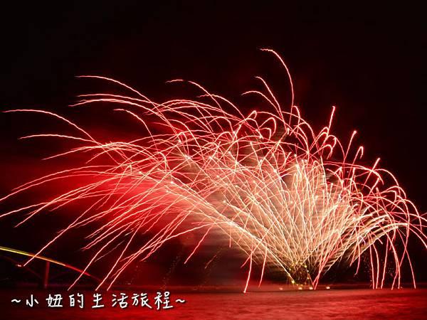 2016 澎湖 花火節04.jpg