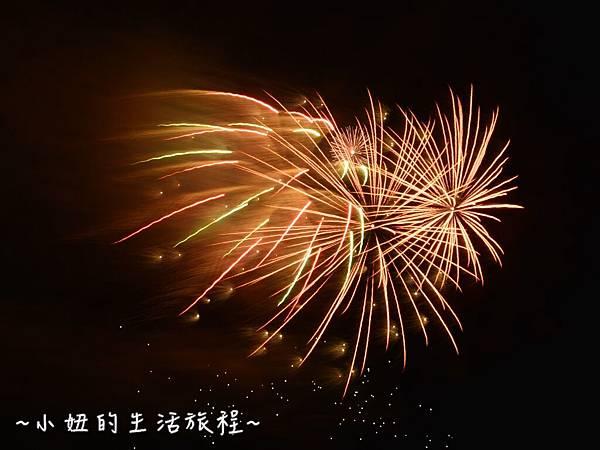 2016 澎湖 花火節06.jpg