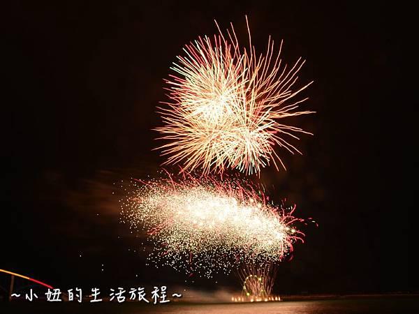 2016 澎湖 花火節05.jpg