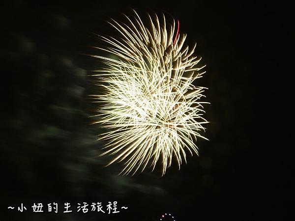 2016 澎湖 花火節08.jpg