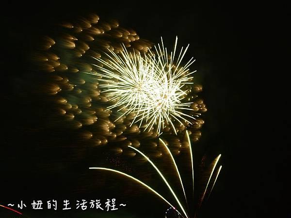 2016 澎湖 花火節09.jpg