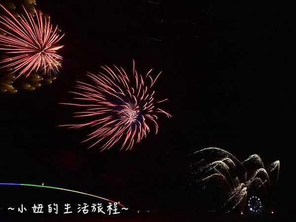 2016 澎湖 花火節07.jpg