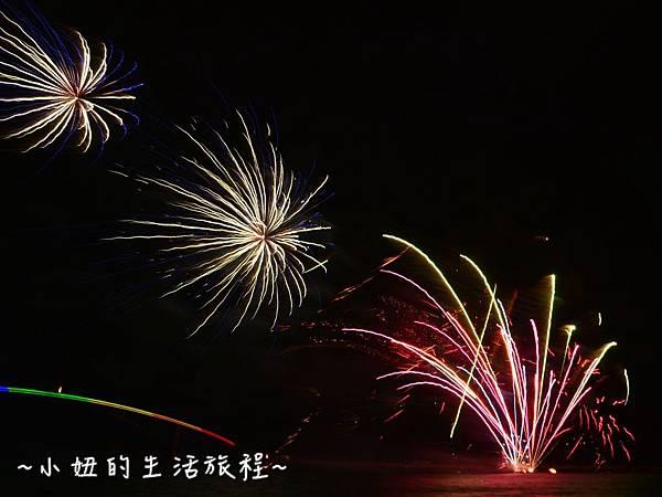 2016 澎湖 花火節10.jpg