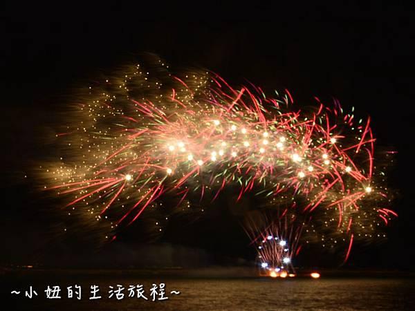 2016 澎湖 花火節11.jpg