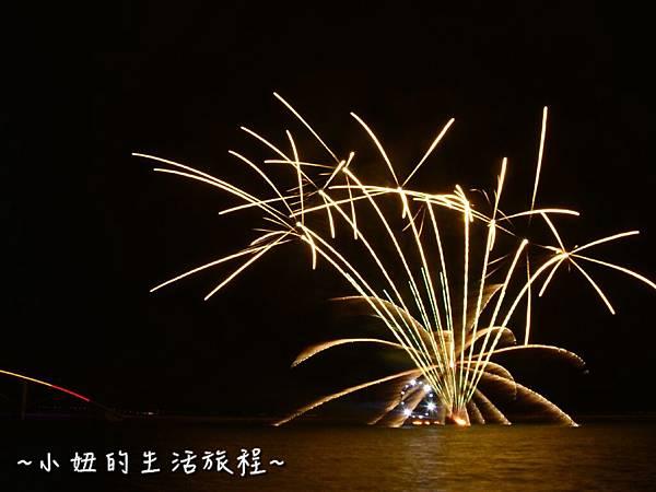 2016 澎湖 花火節13.jpg