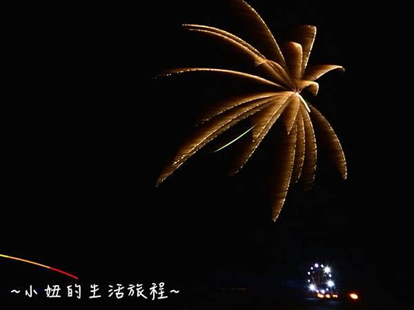 2016 澎湖 花火節12.jpg