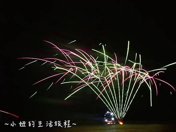 2016 澎湖 花火節14.jpg