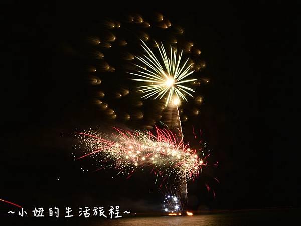 2016 澎湖 花火節15.jpg