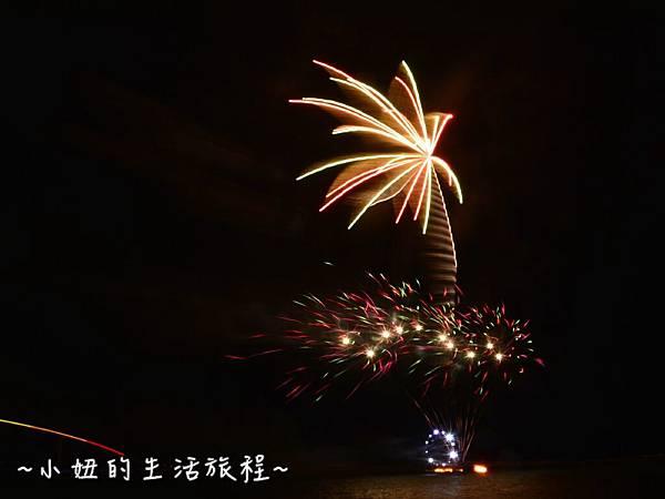 2016 澎湖 花火節16.jpg