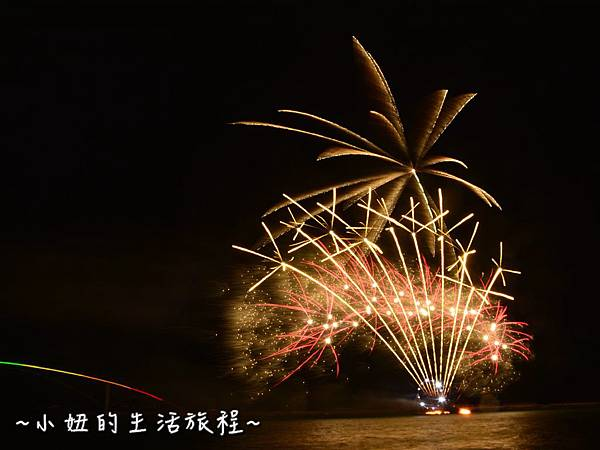 2016 澎湖 花火節17.jpg