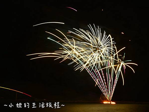 2016 澎湖 花火節18.jpg