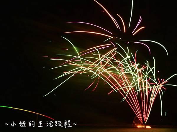 2016 澎湖 花火節19.jpg