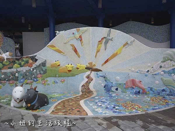 115澎湖 彼得潘 民宿 推薦 近機場 花火節  自由行 海釣 吉貝島 七美島.JPG