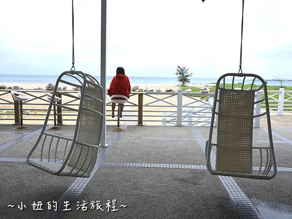 119澎湖 彼得潘 民宿 推薦 近機場 花火節  自由行 海釣 吉貝島 七美島.JPG