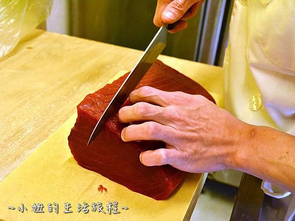 03iPIZZA 愛披薩 士林 黑鮪魚 鮭魚  士林夜市 推薦 美食  捷運劍潭站.jpg