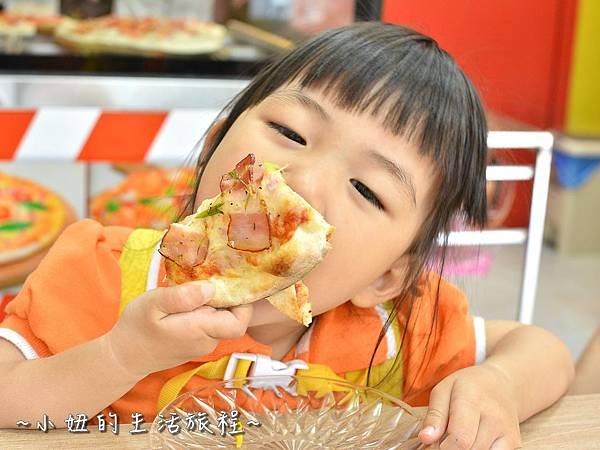 19iPIZZA 愛披薩 士林 黑鮪魚 鮭魚  士林夜市 推薦 美食  捷運劍潭站.jpg