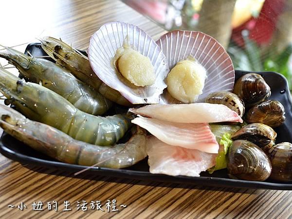 26蘇吉suki 泰式 小火鍋 捷運 芝山站 鍋物 專賣店 士林 天母.JPG