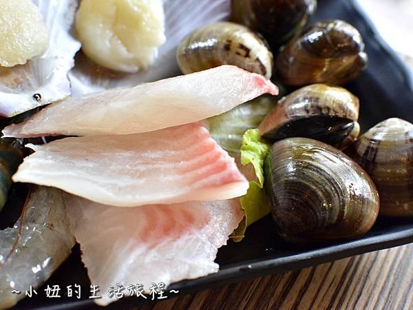 28蘇吉suki 泰式 小火鍋  捷運 芝山站  鍋物 專賣店 士林 天母.JPG