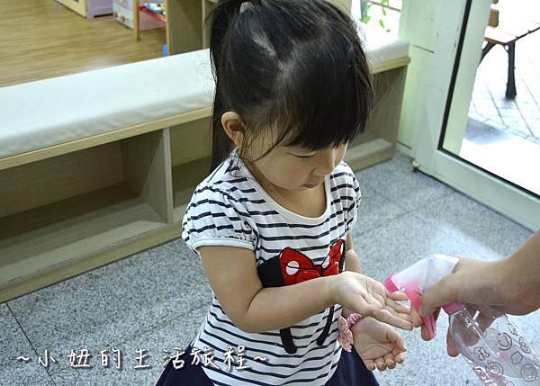 04童遊食堂 台中 親子餐廳  包場 自助式 餐廳 餐點 推薦 BUFFET.JPG