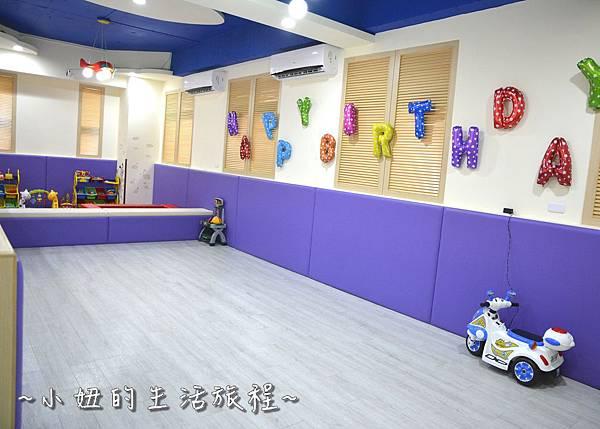 06童遊食堂 台中 親子餐廳  包場 自助式 餐廳 餐點 推薦 BUFFET.JPG