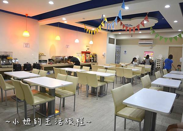 07童遊食堂 台中 親子餐廳  包場 自助式 餐廳 餐點 推薦 BUFFET.JPG
