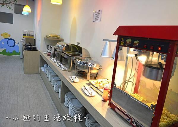 11童遊食堂 台中 親子餐廳  包場 自助式 餐廳 餐點 推薦 BUFFET.JPG