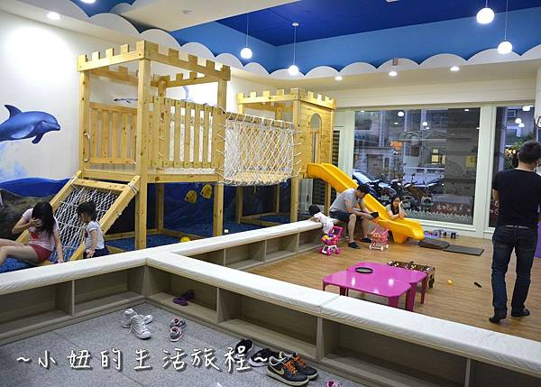 25童遊食堂 台中 親子餐廳  包場 自助式 餐廳 餐點 推薦 BUFFET.JPG