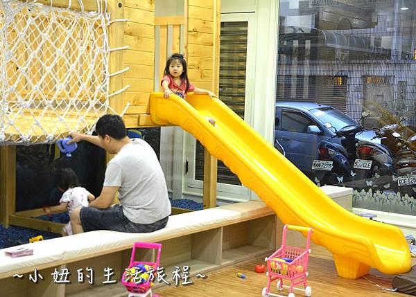 28童遊食堂 台中 親子餐廳  包場 自助式 餐廳 餐點 推薦 BUFFET.JPG