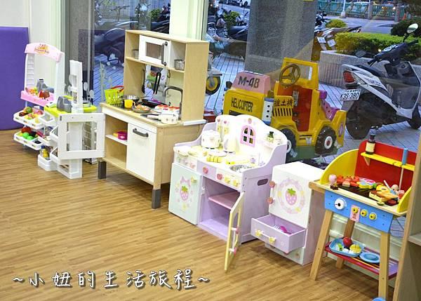 29童遊食堂 台中 親子餐廳  包場 自助式 餐廳 餐點 推薦 BUFFET.JPG