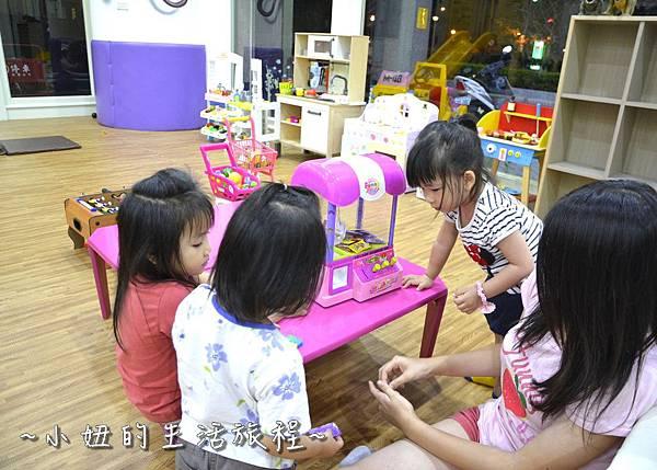 31童遊食堂 台中 親子餐廳  包場 自助式 餐廳 餐點 推薦 BUFFET.JPG