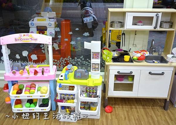 32童遊食堂 台中 親子餐廳  包場 自助式 餐廳 餐點 推薦 BUFFET.JPG